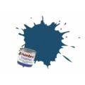 Oxford Blue 14 ml Matt Enamel