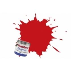 Ferrarai Red 14 ml Gloss Enamel