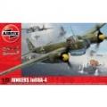 Junkers Ju88-A4