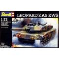 Leopard 2A5 KWS