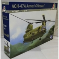 ACH-47A Armed Chinook