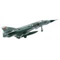 Mirage III E