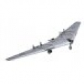 YB-49 Flying Wing  Display Model