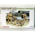 Gran Sasso Raid