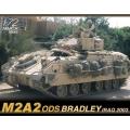 M2A2 ODS BRADLEY