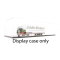 Display Case 257X66X82mm