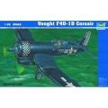 1/32 F 4 U1 Corsair