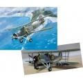 1/32 Fairey Swordfish