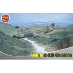 1/48 MARTIN B 57 Canberra