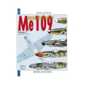 MESSERSCHMITT ME 109 - VOL 2  From 1942 to 1945