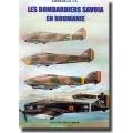 Les Bombardiers Savoia En Roumanie