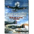 Les Bombardiers en Pique LOIRE-NIEUPORT Du Ni-140 au LN-42 (1932-1947)