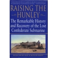 Rising the Hunley
