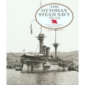 The Otoman Steam Navy