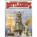Battleships and Battlecruisers