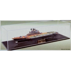 Display Case 501mm L x 149mm W x 116