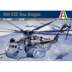 1/72 MH-53E Sea Dragon