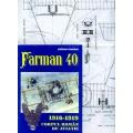 Farman 40